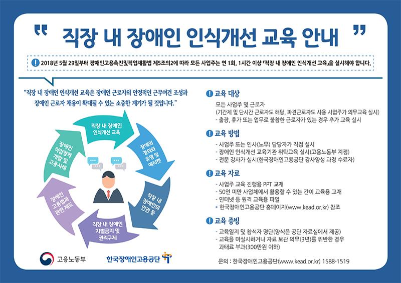 장애인공단 가이드라인 최종.jpg