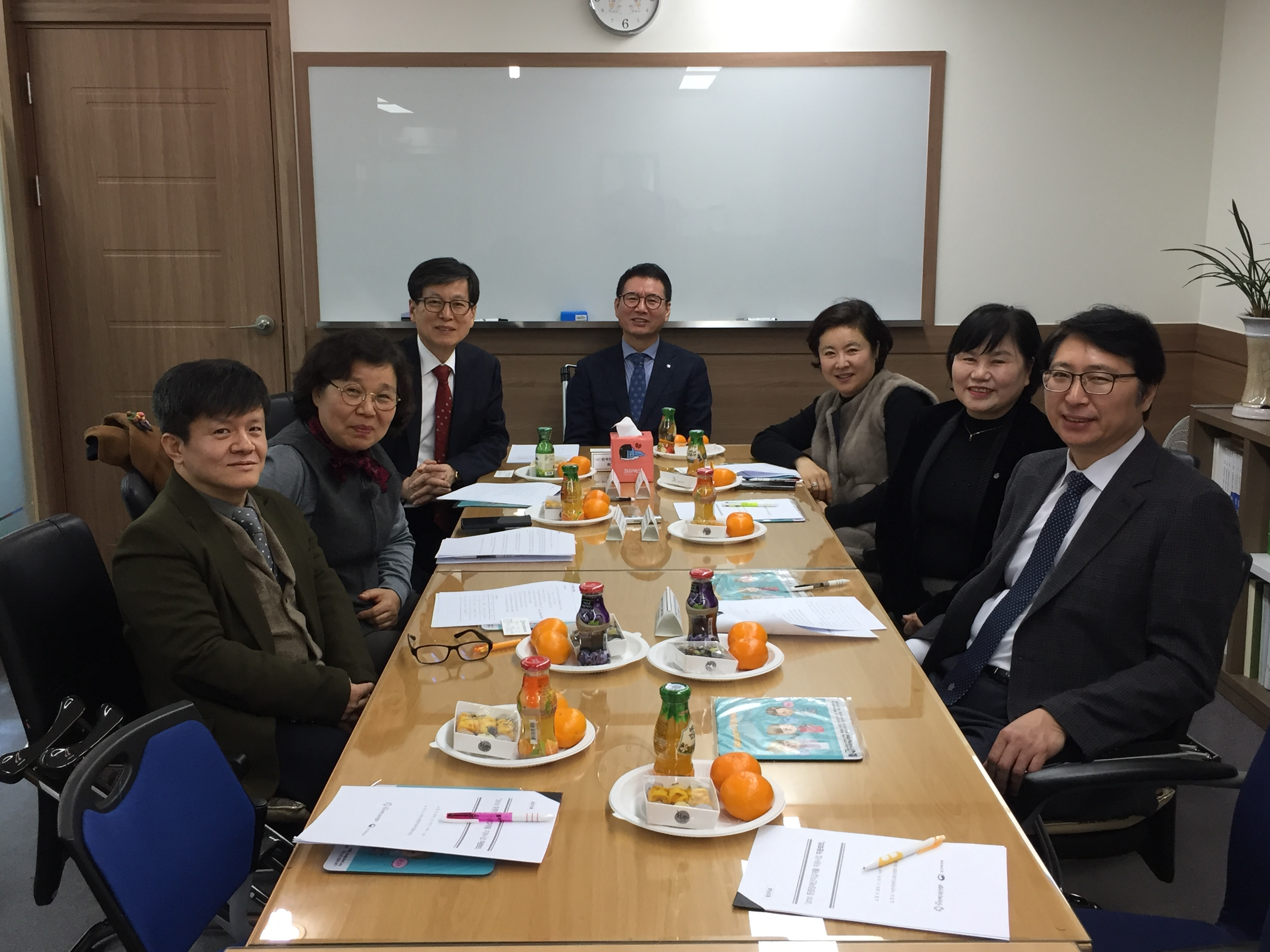 자문회의 사진.JPG