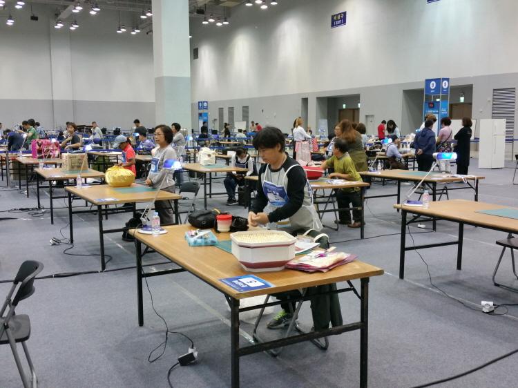 기능대회 둘째날 6.jpg