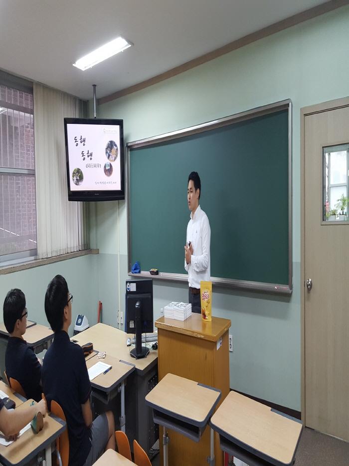 크기변환_장병창1.jpg