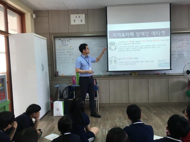 크기변환_강의사진.JPG